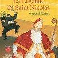 Vive la saint nicolas
