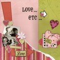 love etc page principale