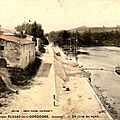 1906 - PESSAC sD