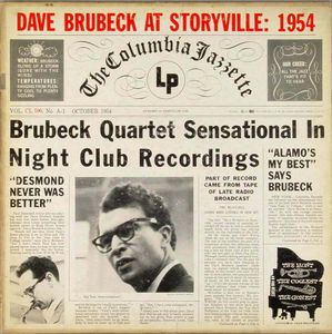 Dave_Brubeck___1954___At_Storyville__Columbia_