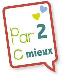 logo-Par2Cmieux1