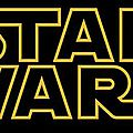 Star wars - de nouvelles infos sur le premier spin-off