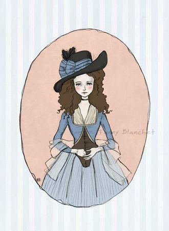 duchesseweb
