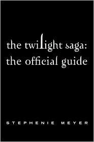 Twilight_Guide