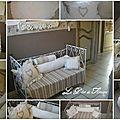images déco11