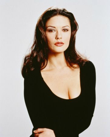catherine-zeta-jones-entrapment
