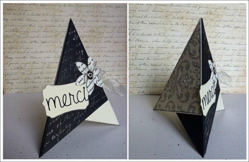 Carte-pyramide02