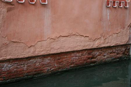 Vacances_Lacs_Italien_Venise_Juin_2009_271