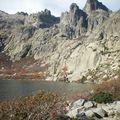 7-Lac de Melu-Lac de Melu