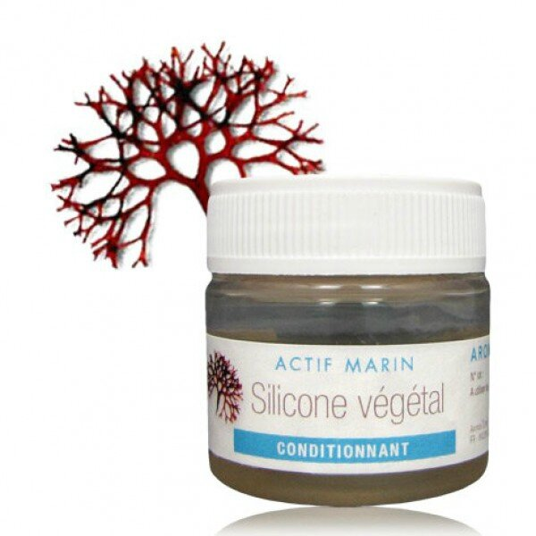 silicone-vegetal_3