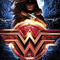 Chronique: wonder woman de leigh bardugo