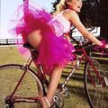 kylie_minogue_by_lachapelle-2002-flaunt-shooting-010-1