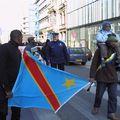 Manifestation 31 janvier 2009 (92)