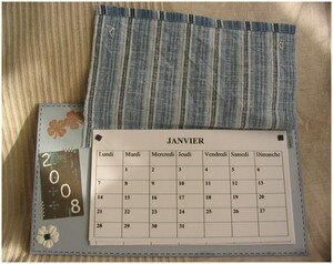 Calendrier_2008___Calendrier_ouvert