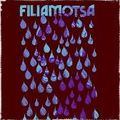 Filiamotsa 