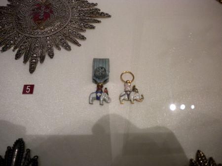 Musee_Legion_Honneur_paris__45_