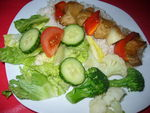 brochette_de_poulet___l_ananas_128