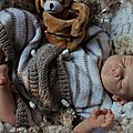 bébé reborn Merlin 011