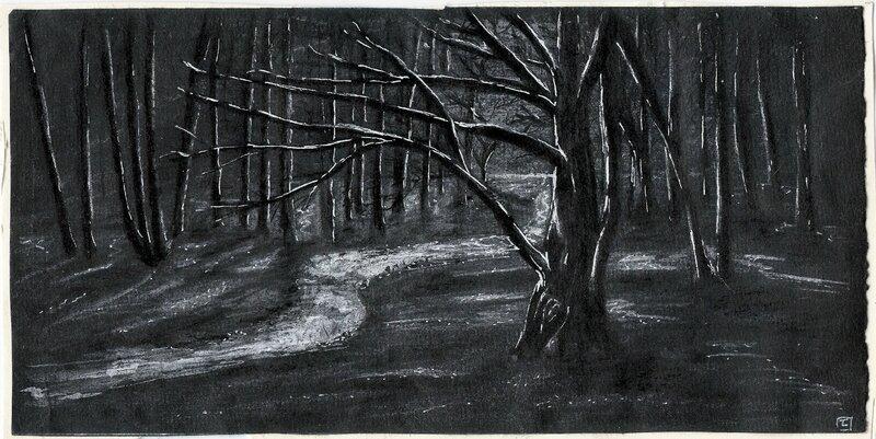 forêt 001_light