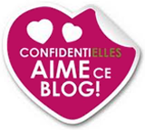logo-confidentielles