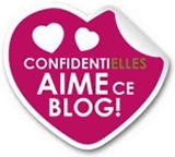 logo-confidentielles