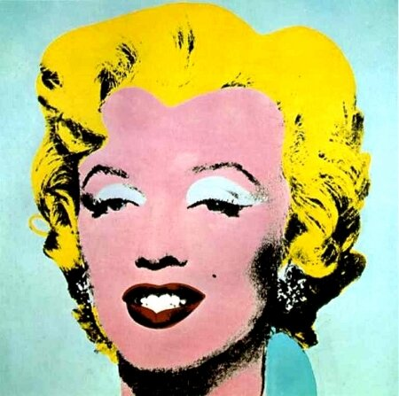 marylin_warhol