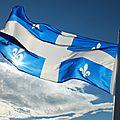 Mes jolies images #13: mon voyage au canada