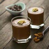 bien-etre-des-plantes-et-des-epices-et-tous-mousse-chocolat-optimisation-image-wordpress-google-taille