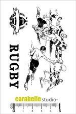 tampon_rugby-v