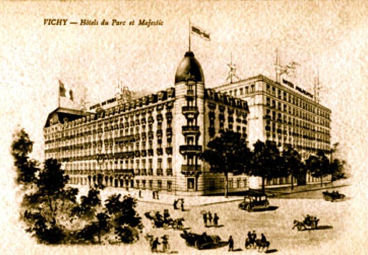 vichy-hotel-parc-majestic