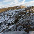 2009 11 21 Depuis le sommet de la Dent de Crolles (9)