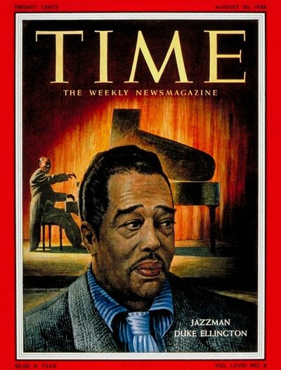 Duke Ellington_-_Time_Magazine_cover_-_Aug_20,_1956