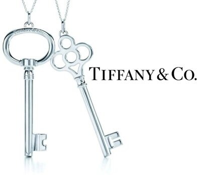pendentif-cle-argent-tiffany