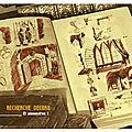 part-sketches-décors-1