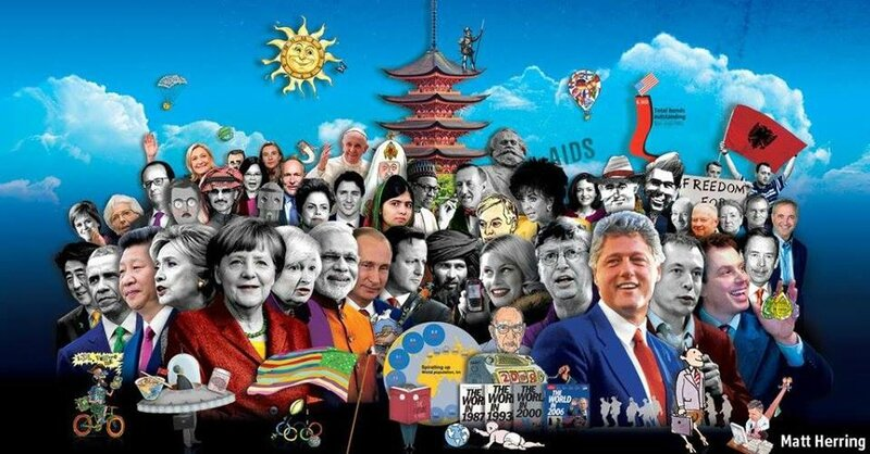 2016-The-Economist