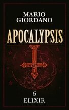apocalypsis-episode-6-elixir-ebook