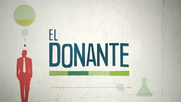 ElDonante