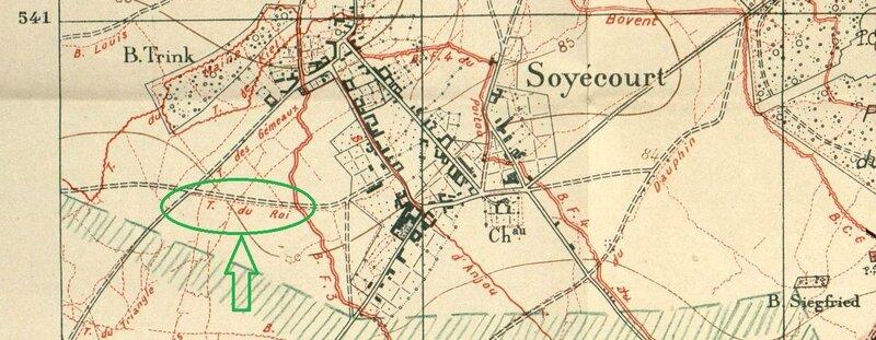 soyecourt2