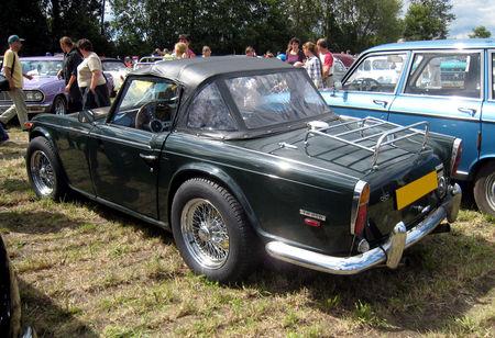 Triumph_TR_205_convertible_de_1968_02