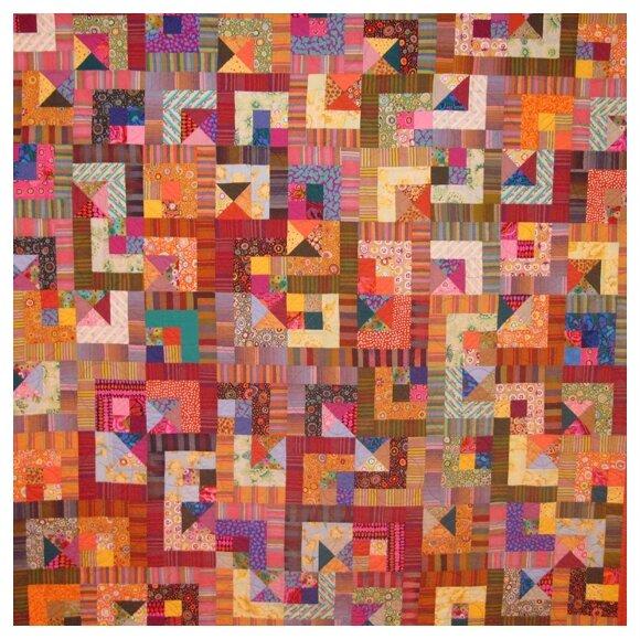 174_france patchwork