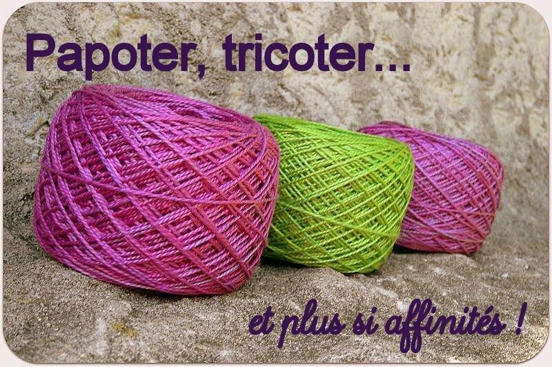 tricothé-2016