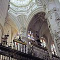 3_cathèdrale_BURGOS_grille_voute