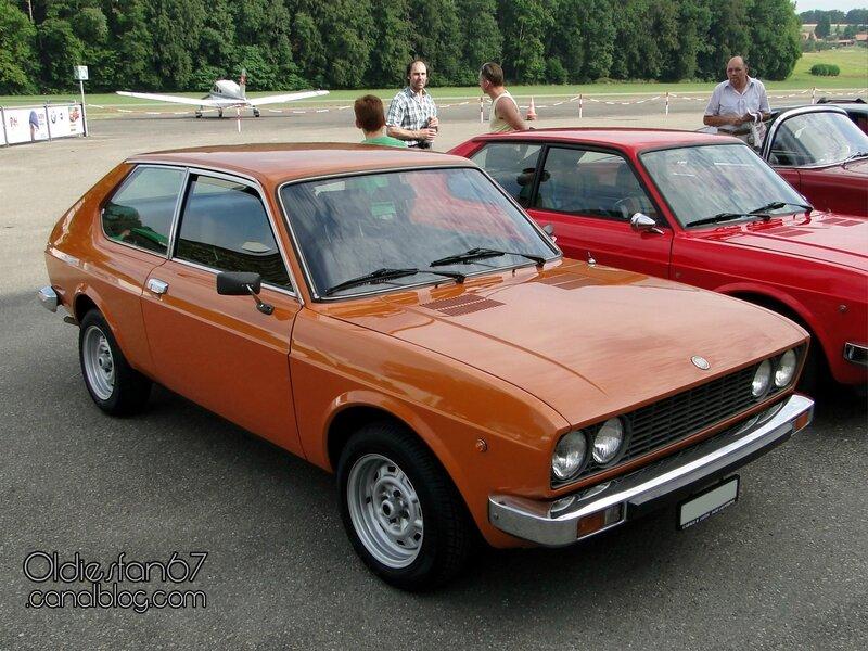 fiat-128-3p-1975-1978-1