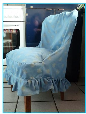 fauteuil_4