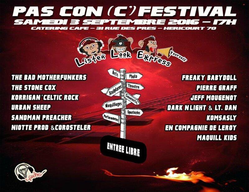 pas_con_festival
