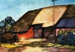 PIET-MONDRIAN-FARM-AT-NISTELRODE-Thumbnail