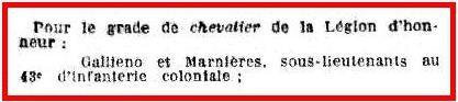 LA_CROIX_GAL_et_MARN_30_10_1914_export