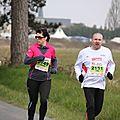 marathon126