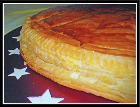 galetteprofil