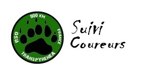 logo-patte-ours
